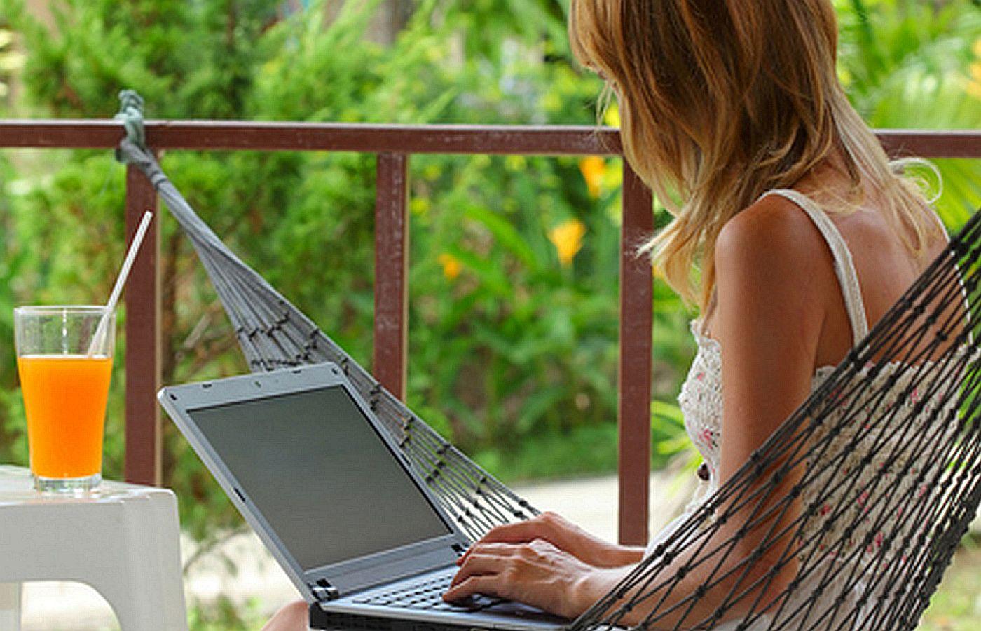 i nostri Partner: persone che amano lavorare nel web business marketing e mettersi veramente in gioco